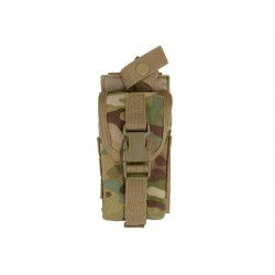 Buzunar Medical Multicam 8Fields