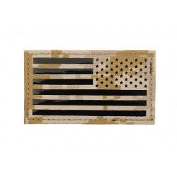 Patch Steag USA Reverse AOR1 Emerson