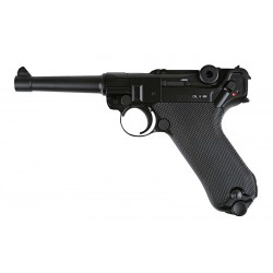 Replica P08 CO2 KWC