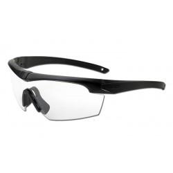 Ochelari Crosshair One Transparenti ESS EE9014-07