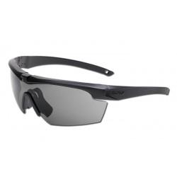 Ochelari Crosshair One Smoke Gray EE9014-08 ESS