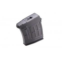 Incarcator LowCap Replica SVD CM057 Cyma