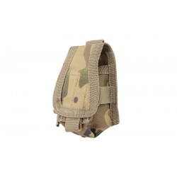 Buzunar Radio mic Multicam GFC Tactical