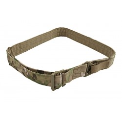 Curea tactica Rescue Multicam GFC Tactical
