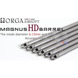 Teava Orga Magnus HD 6.13 AEG 363 mm