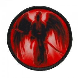 Patch Black Death 6