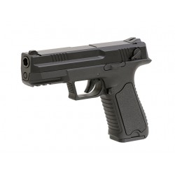 Replica Pistol Electric CM.127 Cyma