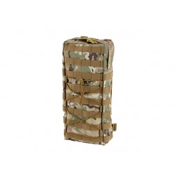 Rucsac Hidratare si Transport Multicam 8Fields