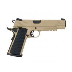 Replica pistol Colt 1911 R28-B Army