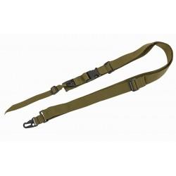 Sling 3 Puncte MP5/G3/M4 Olive