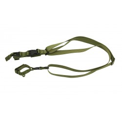Sling Nylon Mp5/G3/M4 Olive