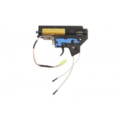 Gearbox V2 Complet M4/M16 Specna Arms