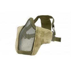 Masca protectie Stalker EVO ATC FG