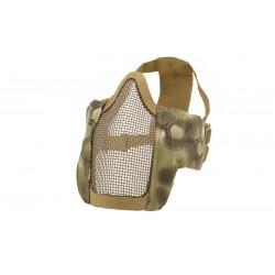 Masca Protectie Stalker EVO Mandrake