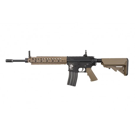 Replica Specna Arms SA-B03 Half Tan Enter & Convert™