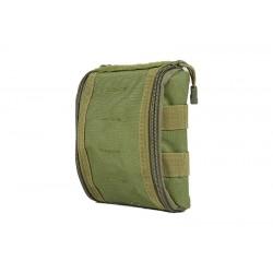 Buzunar Trauma Kit Olive GFC Tactical