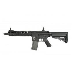 Replica Specna Arms SA-A03 SAEC™