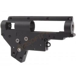 Carcasa Gearbox V2 Rulmenti 8mm Top Arms