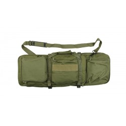 Geanta Replica 84x30 cm Olive GFC Tactical