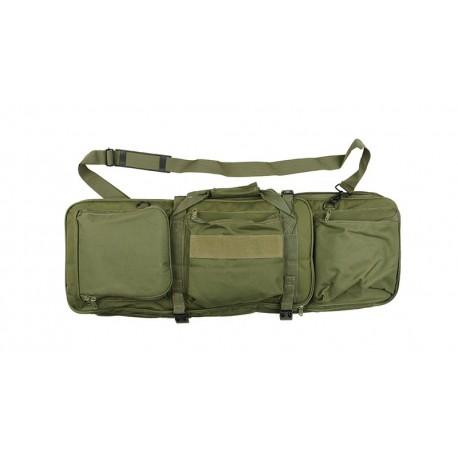 Geanta Replica 84x30 cm Olive GFC Tactical