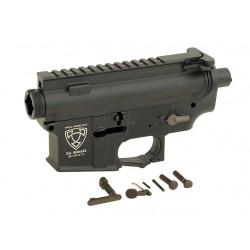 Corp Metal M4 Negru APS