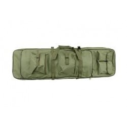 Geanta Replica 96x30 cm Olive GFC Tactical