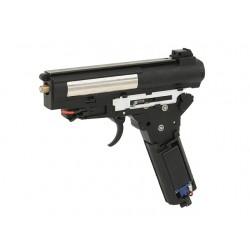 Gearbox V3 Replici AK cu Motor Cyma