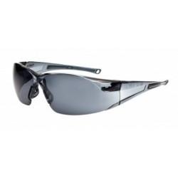 Ochelari Protectie Rush Fumurii Bolle