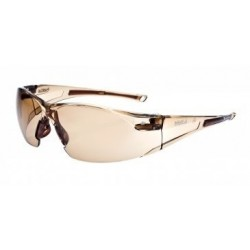 Ochelari Protectie Rush Cooper Bolle
