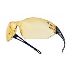 Ochelari Protectie Slam Galbeni Bolle
