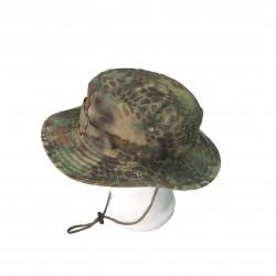 Sapca Boonie Hat Mandrake ACM