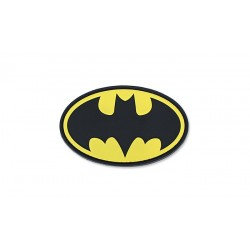 Patch PVC Batman 4TAC