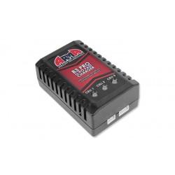 Incarcator Lipo B3 Pro Arma Tech