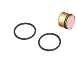 Set O Ring Cap Cilindru Airsoftpro