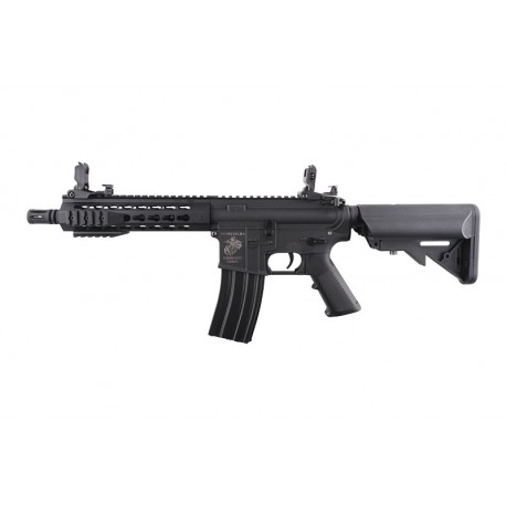 Replica M4 SA-C08 CORE™ Specna Arms RESIGILATA