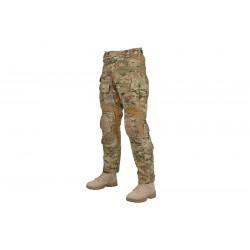 Pantaloni Tactici G3 Multicam TMC
