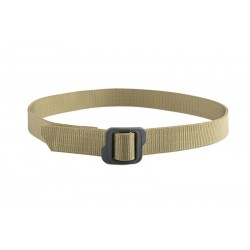 Curea Tactica Serpent Olive GFC Tactical
