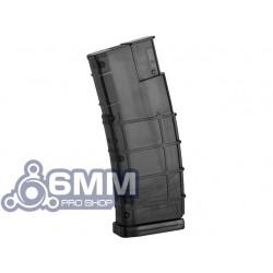 Incarcator Bile 450 bb Negru PMAG 6mm Proshop