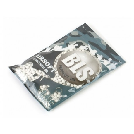 Bile BLS BIO Ultimate 0.45 gr 1000 bile