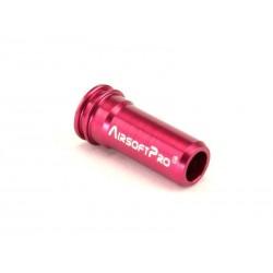 Nozzle Scurt 19.80 mm Dublu O-Ring AK Airsoftpro