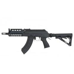 Replica AK74 CM.076A Full Metal Cyma