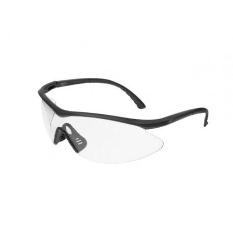 Ochelari Fastlink Vapor Shield Transparenti Edge