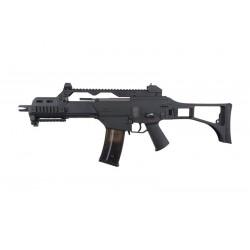 Replica SA-G12 EBB Specna Arms