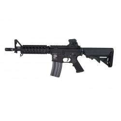Replica Specna Arms SA-B02 Enter & Convert ™