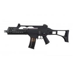 Replica SA-G11 KeyMode EBB Specna Arms