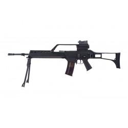 Replica SA-G13 EBB Specna Arms