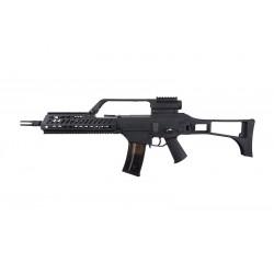 Replica SA-G10 KeyMode EBB Specna Arms