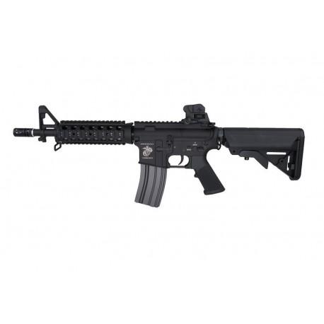 Replica Specna Arms SA-B02 SAEC™