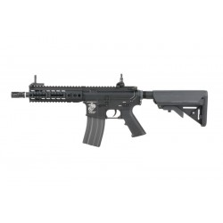 Replica Specna Arms SA-A04 Enter & Convert ™