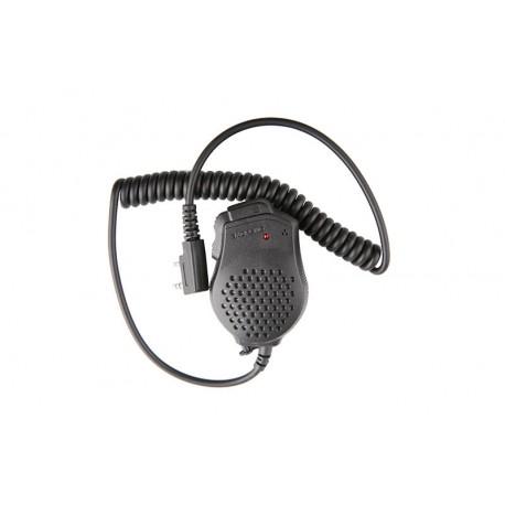 Microfon cu PTT S-82 Baofeng